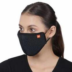 Wildcraft Mask