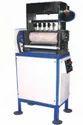 Oiling Machine
