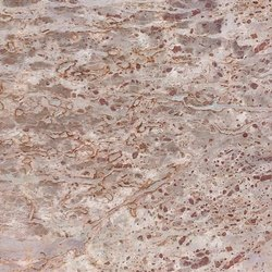 Batch Mermer Marble
