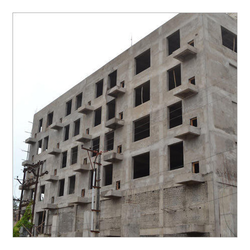 Residential Constructions