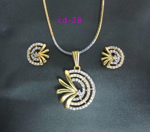 Gold Plating Services, Gold Plating Service - Jewel Fame