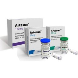 Artesunate Injection