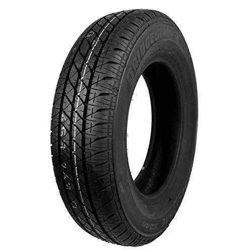 Bridgestone Car Tyre