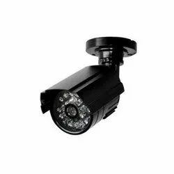15M Night Vision Bullet Camera