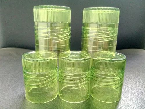 29 Mm Plastic Bottle Cap