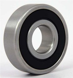 Bitzer Compressor Bearings