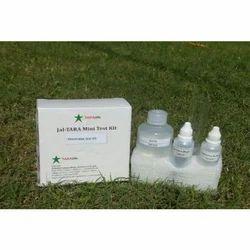 Jal Tara Water Hardness Testing Kit