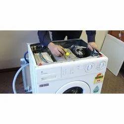 Fully Automatic Washing Machine Repair Service, in navi mumbai, in Local