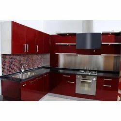 kitchen cupboard. Modular Kitchen Cupboard Manufacturers  Suppliers Dealers in Ernakulam
