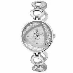 Design Ladies Watch