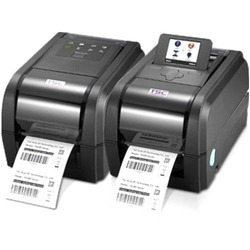 TSC TX 200 Barcode Printer