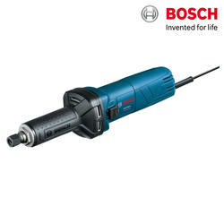 33000 RPM Bosch GGS 5000 L Professional Straight Grinder