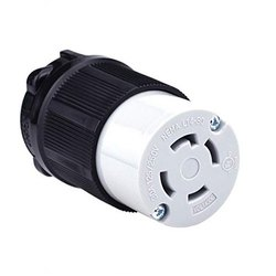 Nema Socket Twist Lock Panel Screw L14-30r type