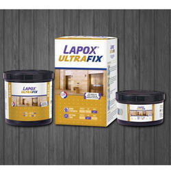 Epoxy Adhesive at Rs 45 /kilogram | Epoxy Adhesives | ID