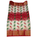 Fancy Handloom Saree