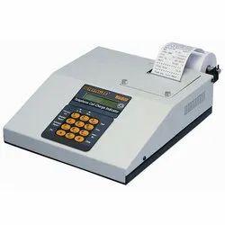 Billing Machine(PRE-BIL-GEN)