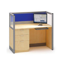 MW-1004 Office Work Station