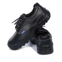 Safari Pro A 999 Safety Shoes