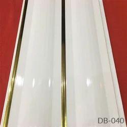 DB-040 M Series PVC Panel