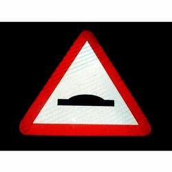 Warning Signs In Kochi Kerala Warning Signs Caution Sign Price