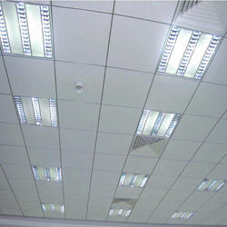 Metal Ceiling Tile