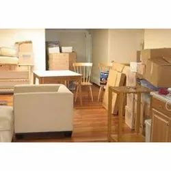 Pune Luggage Shifting Services