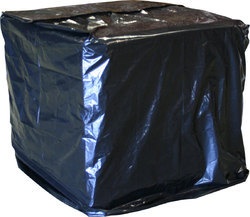 Reusable Pallet Covers