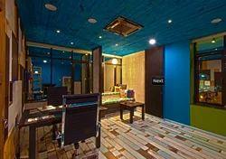 Hall Interior Designing Services