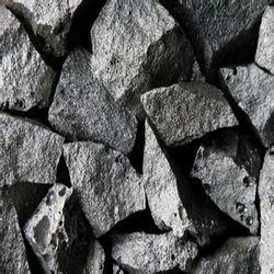 LCFECR Low Carbon Ferro Chrome