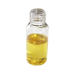 Virgin Cold Pressed Moringa Oil