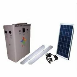 Sunlite1 Solar Home Lighting System