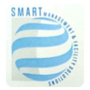 Smart Management And Facility Solutions