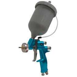 Paints Spray Gun