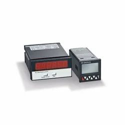 IFM DX2042 Signalling and Display Systems