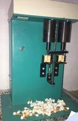 Cotton Bati Making Machine
