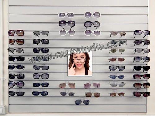 fc591089a0eb Optical Frame Racks at Rs 8500 /piece | धूप के चश्मे का ...