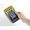 DPI 620 Genii EX-Portable Multifunction Calibrator