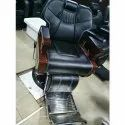 Salon Beauty Spa Styling Chair