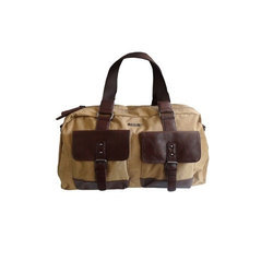 Onyx Bag