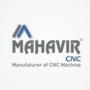 Mahavir CNC