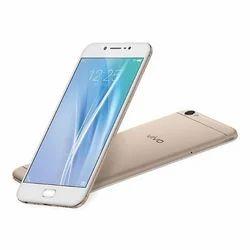Vivo V5 Mobile, Memory Size: 32GB, Screen Size: 5.5 Inches
