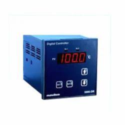 Temperature Controller Model 5006