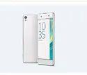 Sony Mobile Phone Xperia XA