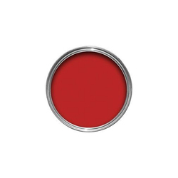 Red Oxide Metal Primer