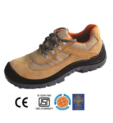 new style 2018 sneakers promo code PU Sole Safety Shoes - Sporty Type PU Sole Safety Shoes ...