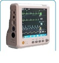 Multipara Patient Monitors(8.4)