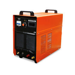 Mig Cut 100 Welding Machine