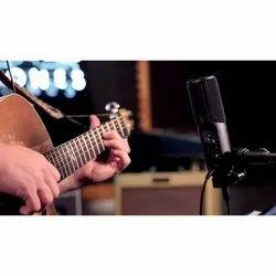 Original Song Video Full HD Service