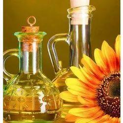 ISI Certification For Sun Flower Oil