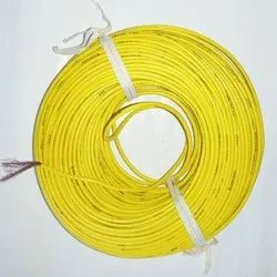 2.5 mm Electric Wire